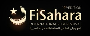 FiSahara-10th_ENG-ARAB_color