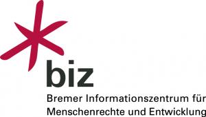 biz-logo Kopie