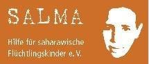 salma_logo