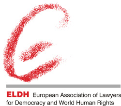 ELDH-Logo_min