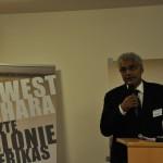 West-Sahara-Konferenz (k) 2014-12
