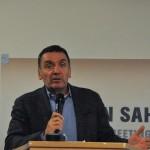 West-Sahara-Konferenz (k) 2014-12 (6)