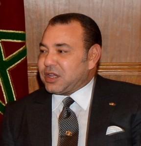 Mohammed_VI